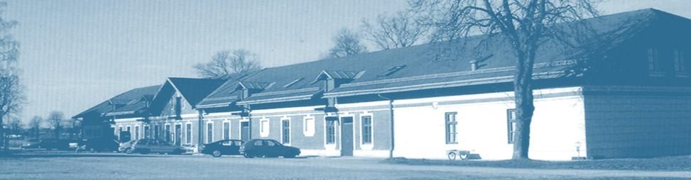 BSG-Union-Mauer